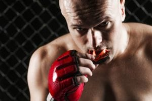 Sports Mouth Guard