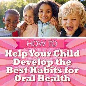 oral-health-habits-300